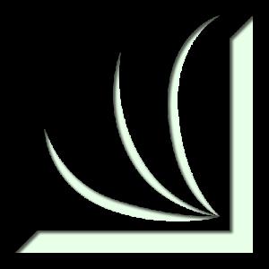 logo_knockout.fw