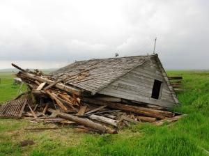 old-broken-house
